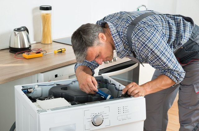 Denver's Best appliance repair