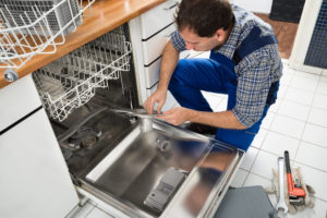 Denvers Best Appliance Repair