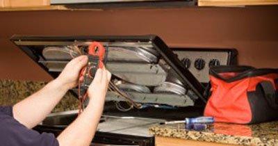 Appliance Repair Denver Refrigerator Washer Dryer